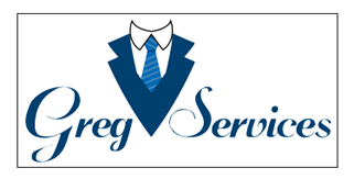 Greg Services